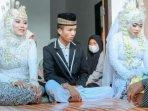 pengantin-viral-lombok.jpg