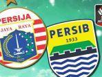 persija-vs-persib-final-piala-menpora-2021.jpg