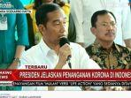 presiden-joko-widodo-menjelaskan-soal-virus-corona.jpg