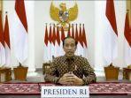 presiden-jokowi-dalam-keterangan-pers-mengenai-ppkm-darurat.jpg