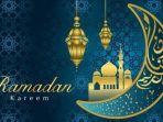ramadhan-1441-h-gambar-foto-baru.jpg