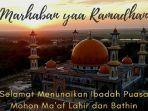 ramadhan-2020-foto-poster-baru.jpg