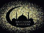 ramadhan-dzikir.jpg