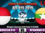 sesaat-lagi-saksikan-live-streaming-piala-aff-u-15-indonesia-vs-myanmar-tonton-di-hp-lewat-link-ini.jpg