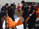update-pencarian-korban-sriwijaya-air-terbaru.jpg