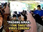 viral-video-ibu-ibu-sebut-padang-aman.jpg
