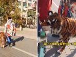 warga-china-dihebohkan-dengan-sebuah-video-viral.jpg