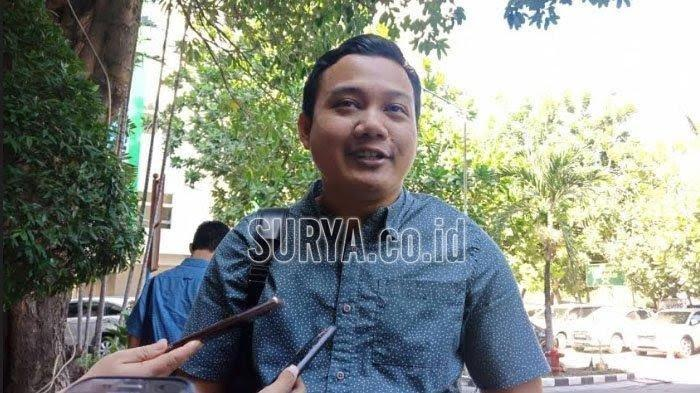 Anak Mensos Tri Rismaharini Tak Lolos Seleksi Direksi PDAM Surabaya