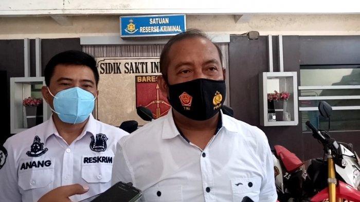 Gelar Wayang Saat PPKM Level 4, Anggota DPRD Tulungagung Dipanggil Penyidik Polres Tulungagung