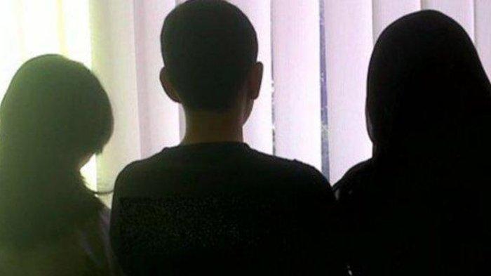 ASN di Sampang Terancam Sanksi Karena Lakukan Poligami Tanpa Sepengetahuan Atasan