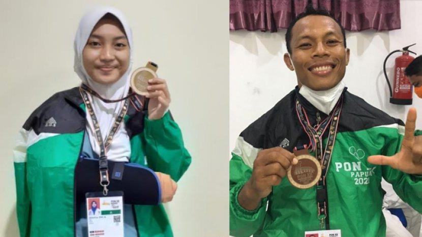 atlet-jujitsu-kota-kediri-dapat-medali-emas-dan-perunggu-PON-Papua.jpg