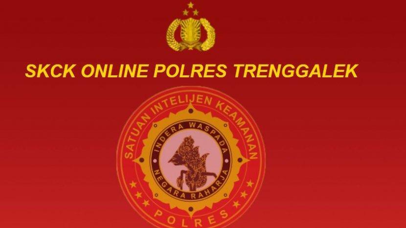 cara-membuat-Surat-Keterangan-Catatan-Kepolisian-SKCK-secara-online-di-Polres-Trenggalek.jpg