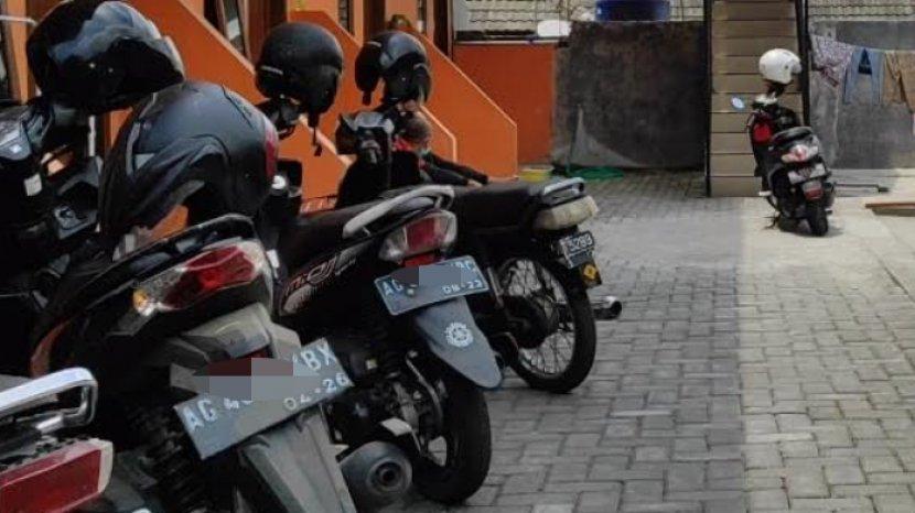 pencurian-motor-di-tempat-kos-di-kota-blitar.jpg