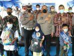 72-anak-yatim-piatu-di-kota-Kediri-jadi-anak-asuh-polisi.jpg