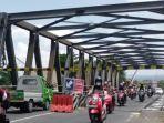 Jembatan-Karangrejo-ditutup-total-selama-3-bulan.jpg