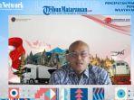 Launching-Tribun-Mataraman-2.jpg