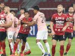 Persik-Kediri-vs-Bali-United.jpg