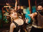 Video-klip-LALISA-pertama-kali-diunggah-melalui-kanal-YouTube-pada-Jumat-1092021.jpg