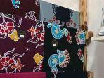 batik-djajawarsa-kota-kediri.jpg