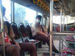 bus-sekolah-di-tulungagung-kembali-beroperasi.jpg