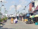 city-walk-makam-bung-karno-di-blitar.jpg