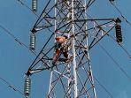 climb-up-inspection-PLN-di-trenggalek.jpg