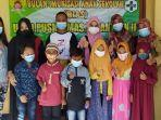 imunisasi-MR-untuk-anak-SD.jpg