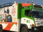 layanan-makan-gratis-humanity-food-truck.jpg