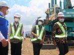 pembangunan-gedung-baru-rsud-dr-soedomo-trenggalek.jpg