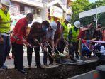 pembangunan-pedestrian-senilai-Rp-23-miliar-di-Nganjuk.jpg