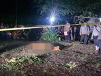 penemuan-mayat-remaja-14-tahun-di-lapangan-voli-di-gurah-kediri.jpg