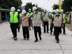perbaikan-jalan-jeglongan-sewu-di-Puncu-kabupaten-Kediri.jpg