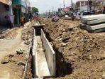 proyek-pedestrian-di-jl-Ahmad-Yani-nganjuk.jpg