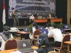 tes-SKD-CPNS-dan-PPPK-Kabupaten-Trenggalek-di-hotel-crown-tulungagung.jpg