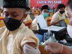 vaksin-covid-19-untuk-pelajar-di-kabupaten-trenggalek.jpg