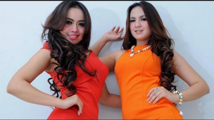 Duo Sabun Colek Main Sinetron Bareng Wali