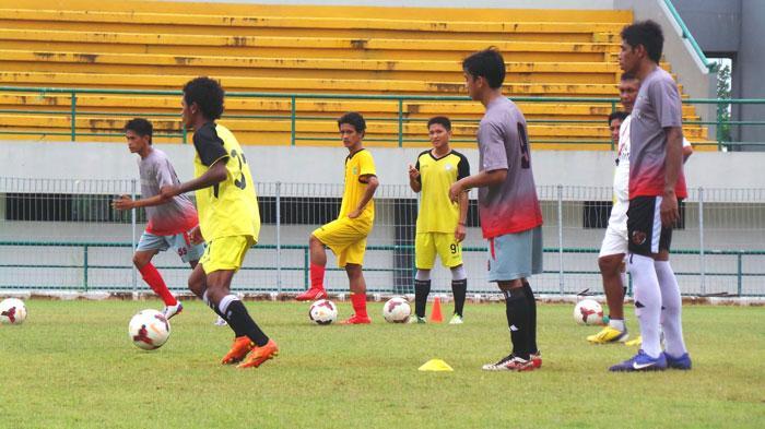 Martapura FC Positif Ikut PIS