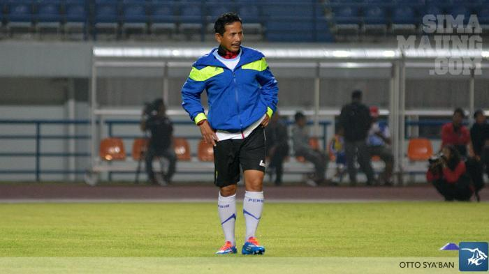 Meraba-raba Kekuatan Martapura FC