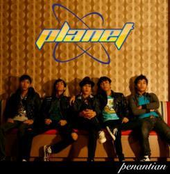 Planet Band Live di TVRI