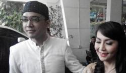 Sandy Tumiwa Mau Nikah Lagi Dikritik Eks Istri