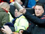 manajer-manchester-united-louis-van-gaal2.jpg