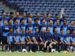 pemain-tim-nasional-indonesia-pelatih.jpg