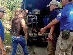 prostitusi-pembatuan-30122017_20171230_205850.jpg