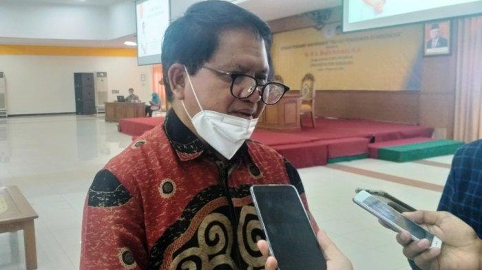Muncul Klaster PTM di Jateng, Komisi X DPR RI Minta Slot Khusus Vaksinasi untuk Siswa dan Guru