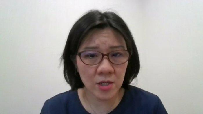 Kenali Tanda-tanda Kanker Payudara Sejak Dini untuk Cegah Risiko