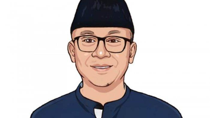 Opini Idham Cholid: NU, Muktamar dan Pentingnya Regenerasi Kepemimpinan