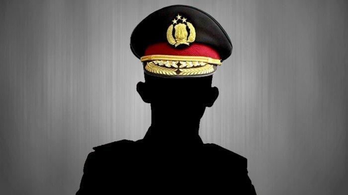 53 Polisi Dipecat, Mayoritas karena Terlibat Kasus Narkoba, Kapolda: Cukup Satu Kata