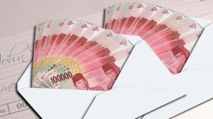 Ini Syarat Rekening Bank Karyawan Swasta yang Bisa Terima Transfer BLT Pekerja Rp600.000
