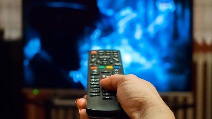 Jadwal Acara TV Selasa 1 September 2020: TVRI, Trans 7, Trans TV, Metro TV, TV One, Kompas TV, GTV