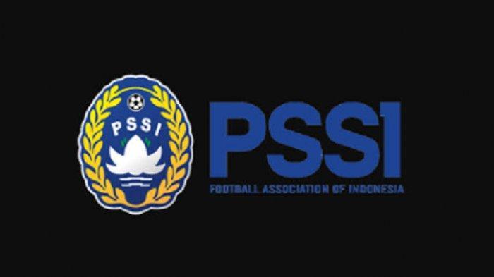 Candra Saputra Digadang-gadang Jadi Calon Ketua PSSI Kabupaten Pekalongan